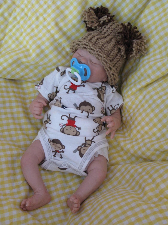 Black Friday Salereborn Baby Boy Kaelin By Simplysweetbundles