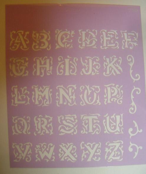 <b>fancy tattoo lettering alphabet</b>. <b>fancy lettering alphabet</b>. inch