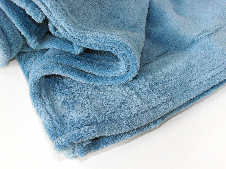 urban living microplush comforter