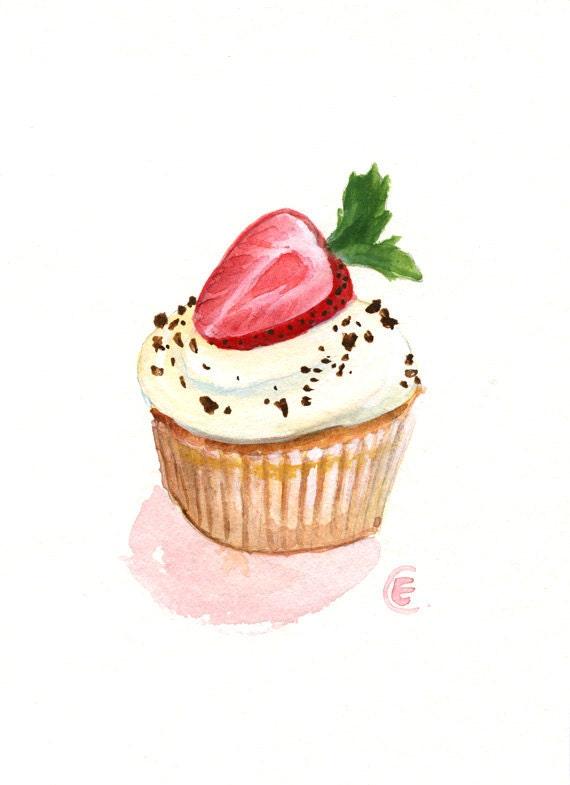 Watch How to Create a Macaron Cake video