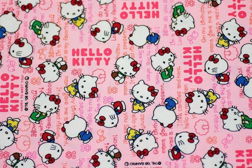 Cute Hello Kitty Backgrounds Tumblr | www.imgkid.com - The ...