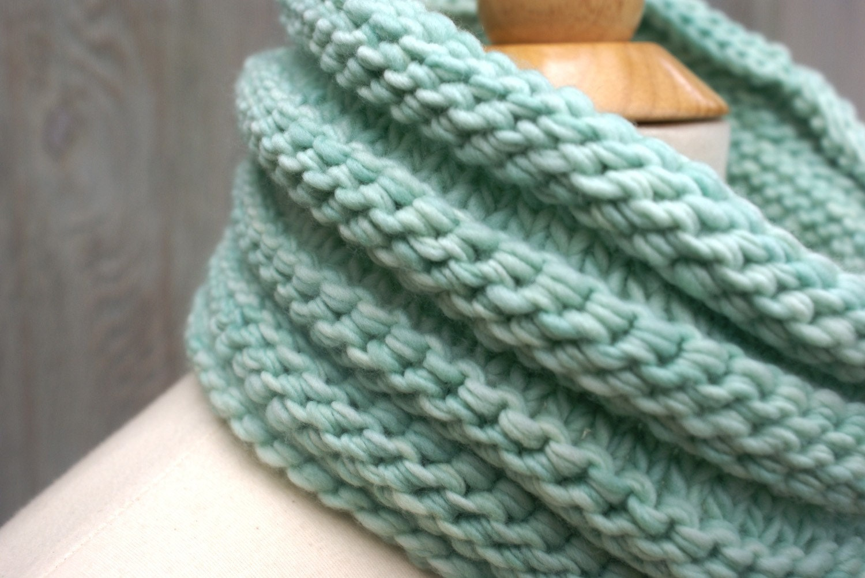 Beehive Knitting Patterns : BEEHIVE KNITTING PATTERNS   FREE KNITTING PATTERNS