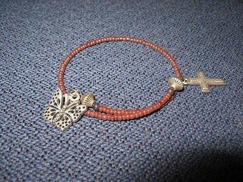 Miz Pah Bracelet