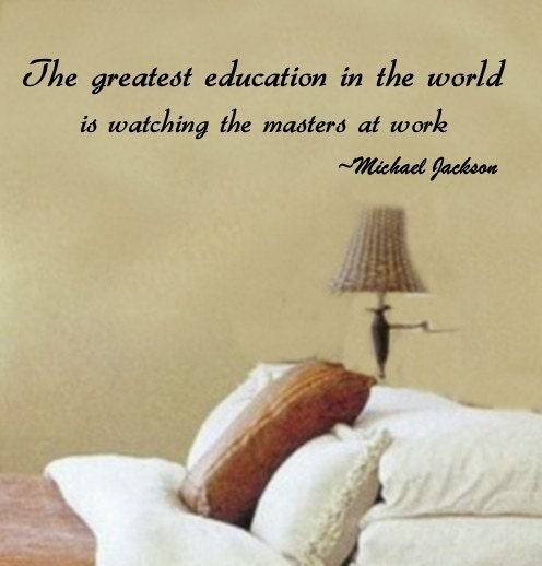 education quotes inspirational. inspirational quotes on education. inspirational quotes
