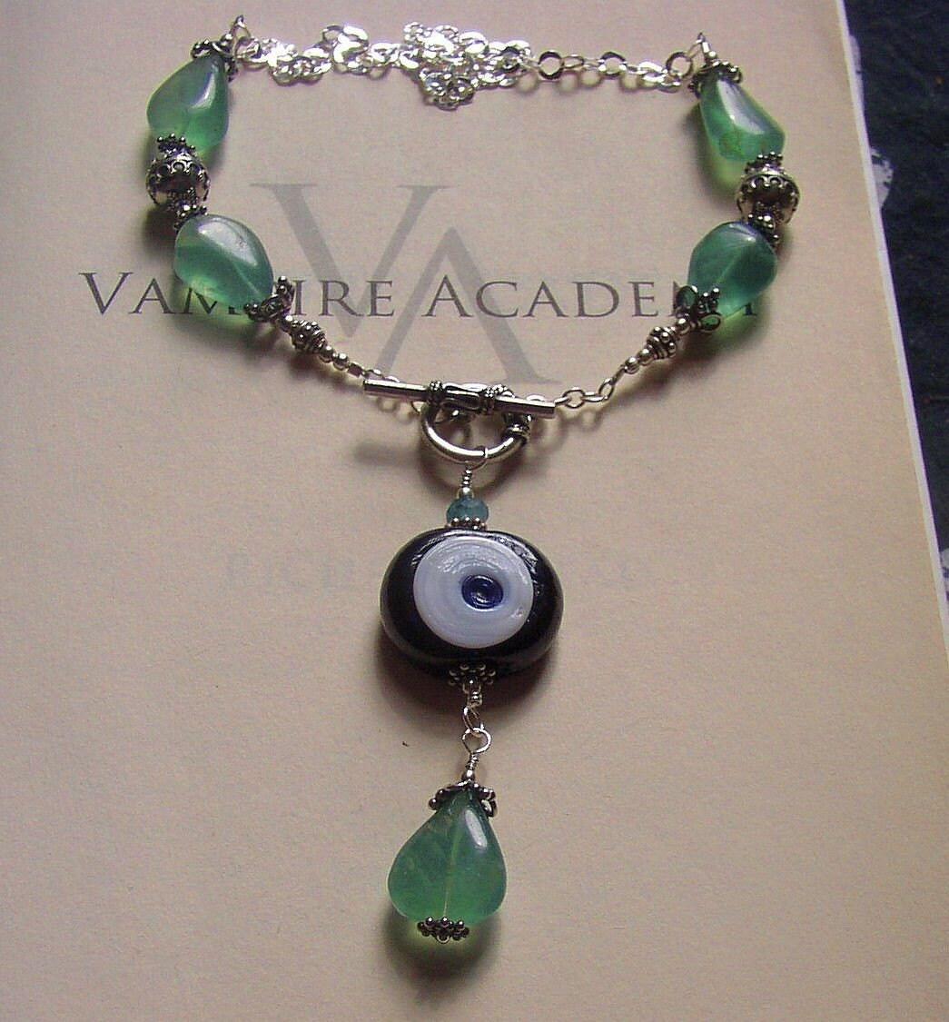 Productos basados en Vampire Academy - Página 2 Il_430xN.131941848