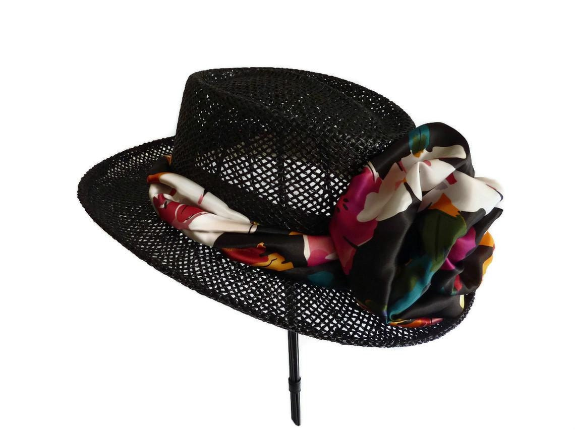 womens golf hat golf cover straw sun by