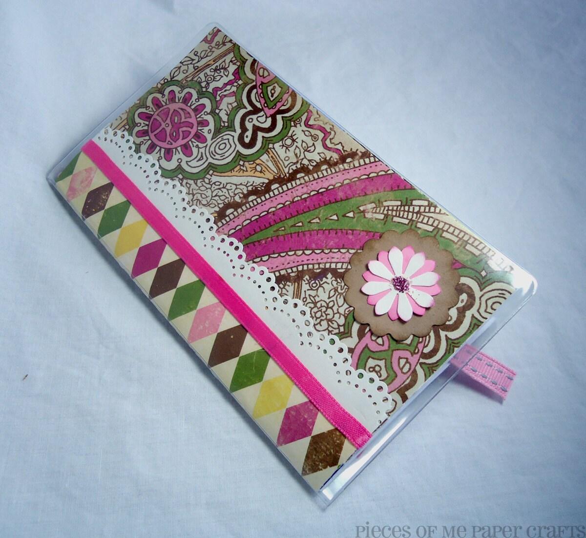 2013 Pocket Planner