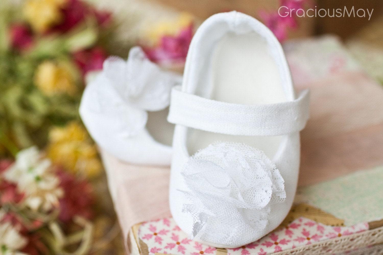 victorian lace maryjane - Wedding