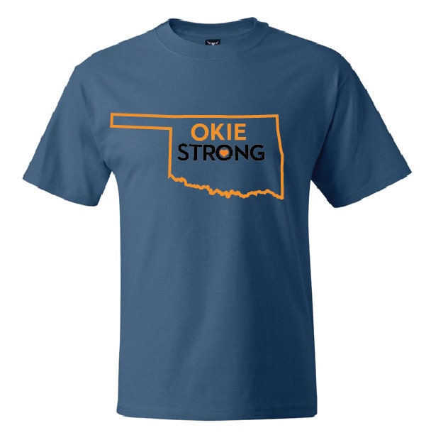 Unavailable listing on etsy for Custom t shirts okc