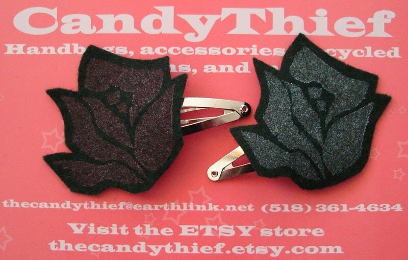 Etsy :: Handmade Fancies For Funky and Fearless Females!