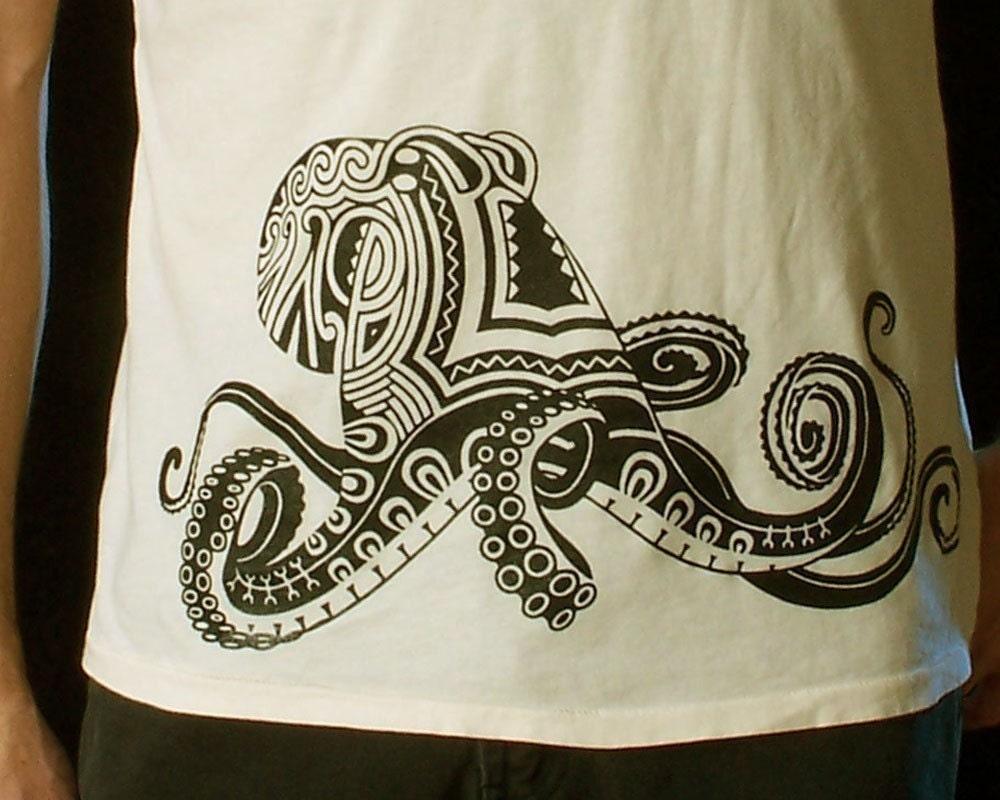 tribal scuba tattoo designs Handsome Tattoo  Tribal Daring Mermaid 20 Tattoos:
