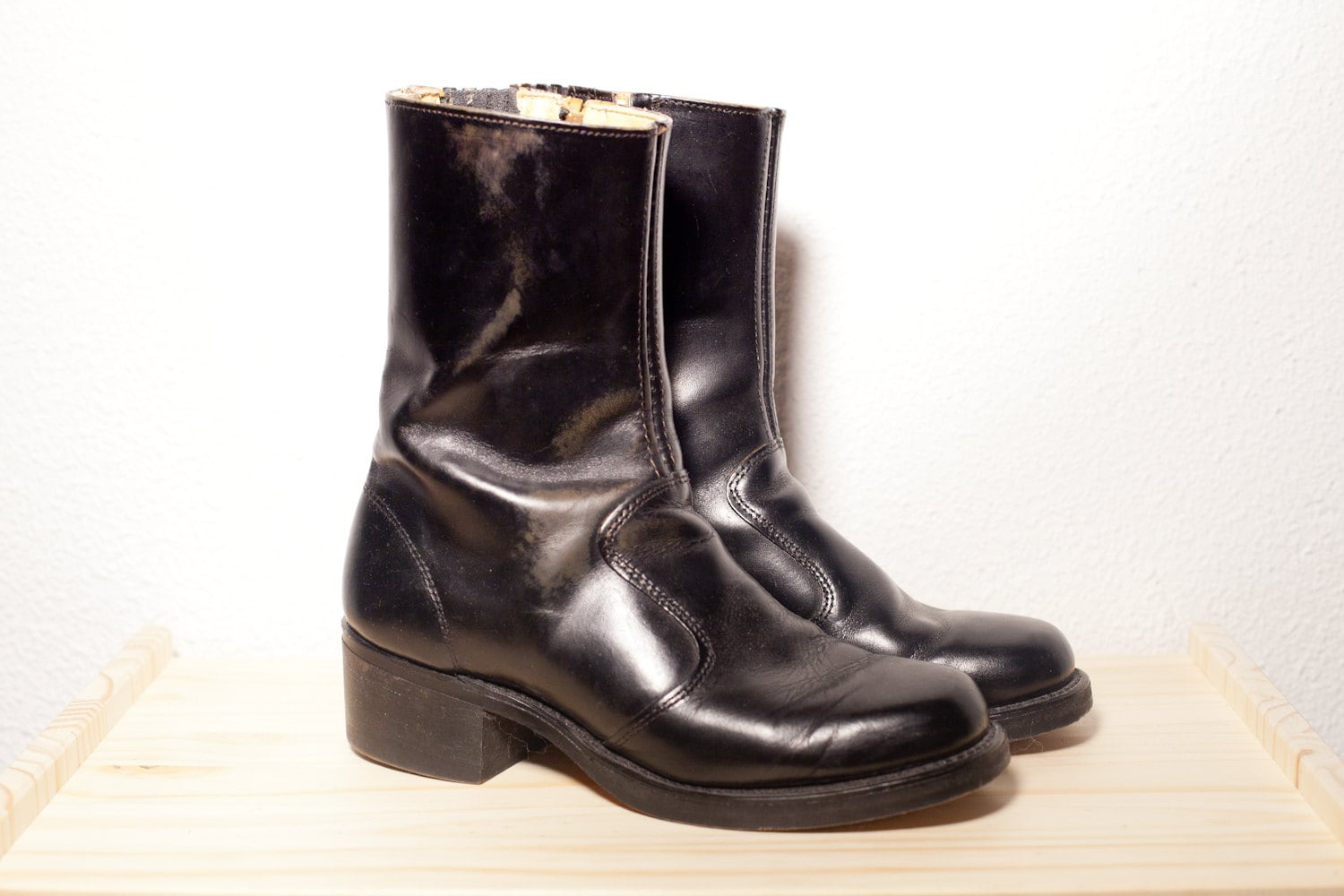 Shoes online for women Best place to buy combat boots