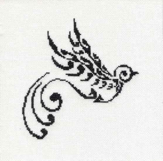 0355b535f MS Simpson1208: traditional sailor tattoos