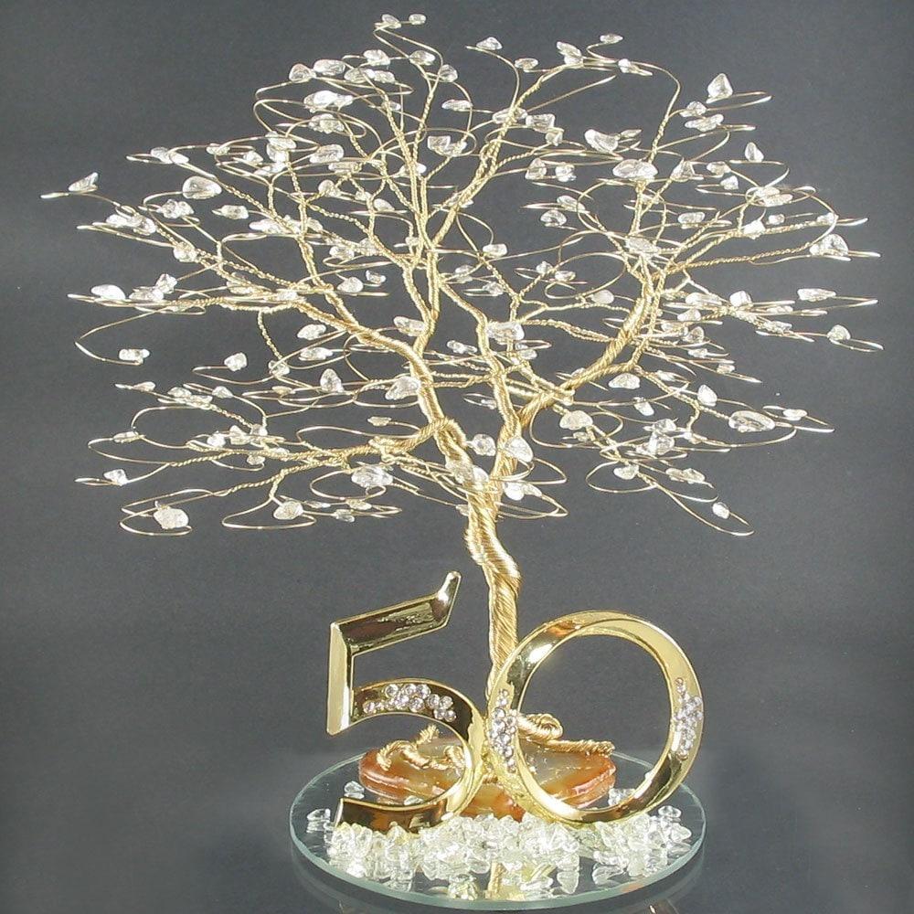 50 Wedding Anniversary Gifts: Wedding World: Tenth Wedding Anniversary Gift Ideas