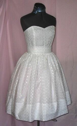 The Darling Dress