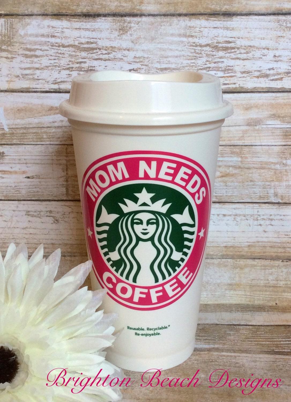 Starbucks valentine cups