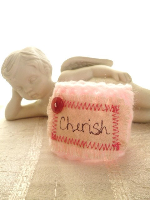 il 170x135.304073697 Etsy Treasury: Crochet + Words