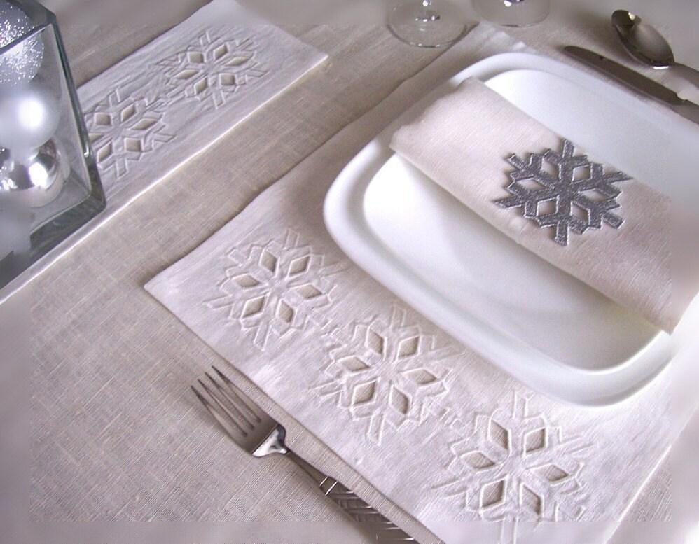 Cutwork embroidery designs « origami