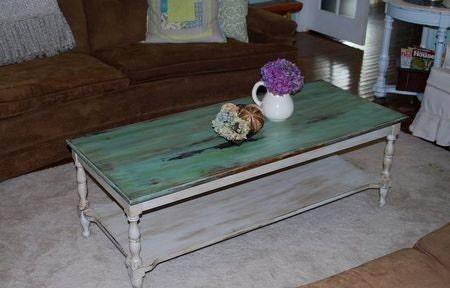 home square aqua coffee table aquarium 36 quot glass top pictures