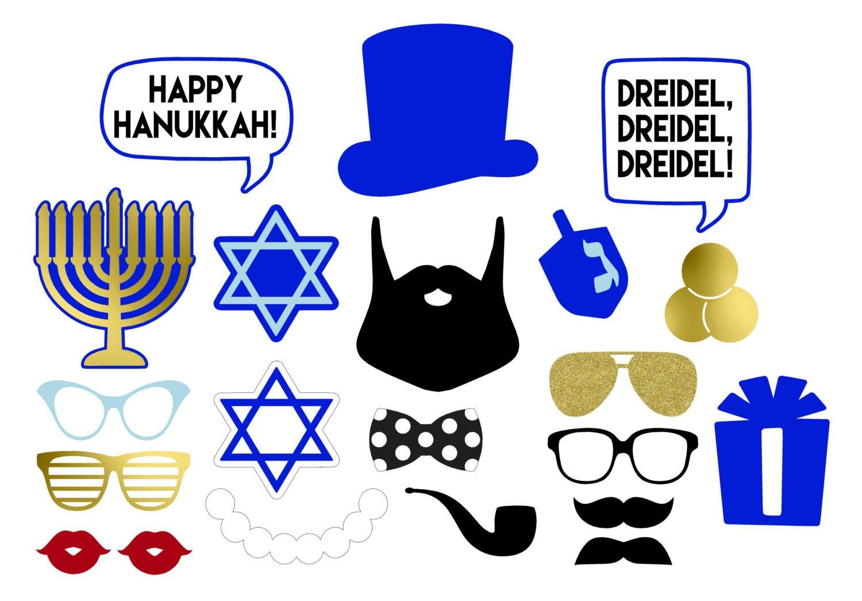 Hanukkah Lesson Teaching Pack  Request KS2 Hanukkah