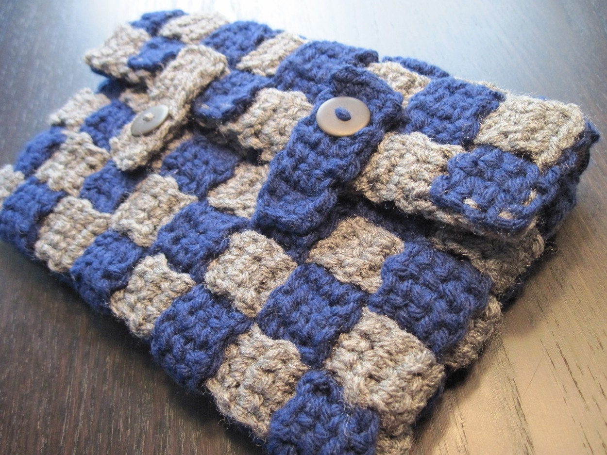 il 170x135.136661899 Etsy Treasury: Blue + Grey in Crochet