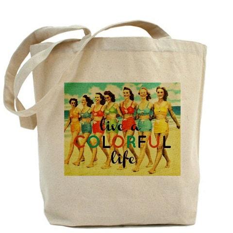 Florida Wedding Gift Bag Ideas : Unavailable Listing on Etsy