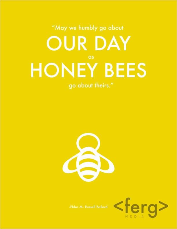 honey quotes quotesgram
