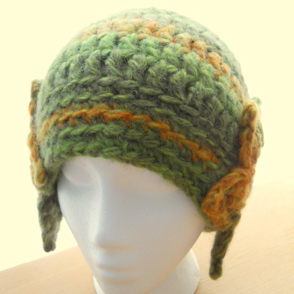il 170x135.303034885 Etsy Crochet Treasury: Earmuffs, Earwarmers, Headphones