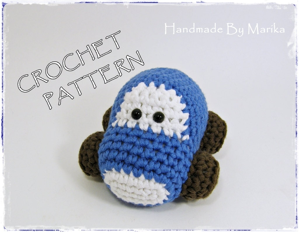 Free Crochet Patterns For Toy Cars : Amigurumi Car crochet pattern pdf by ByMarika on Etsy