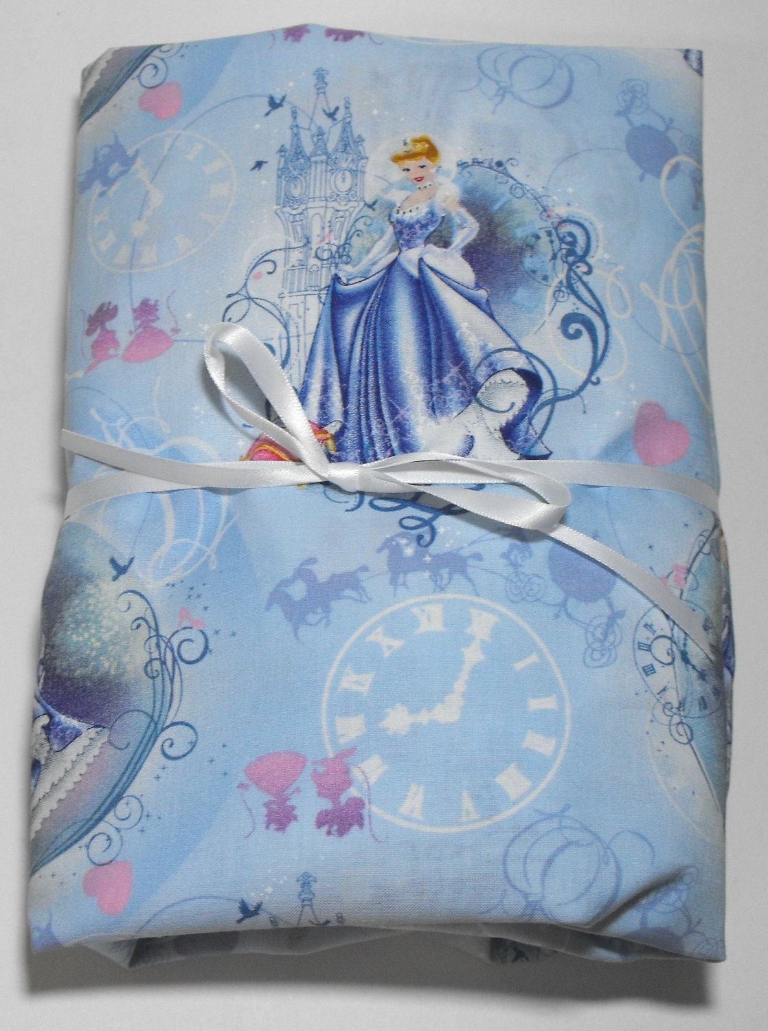 Cinderella sheets cinderella bed sheets http www etsy com listing