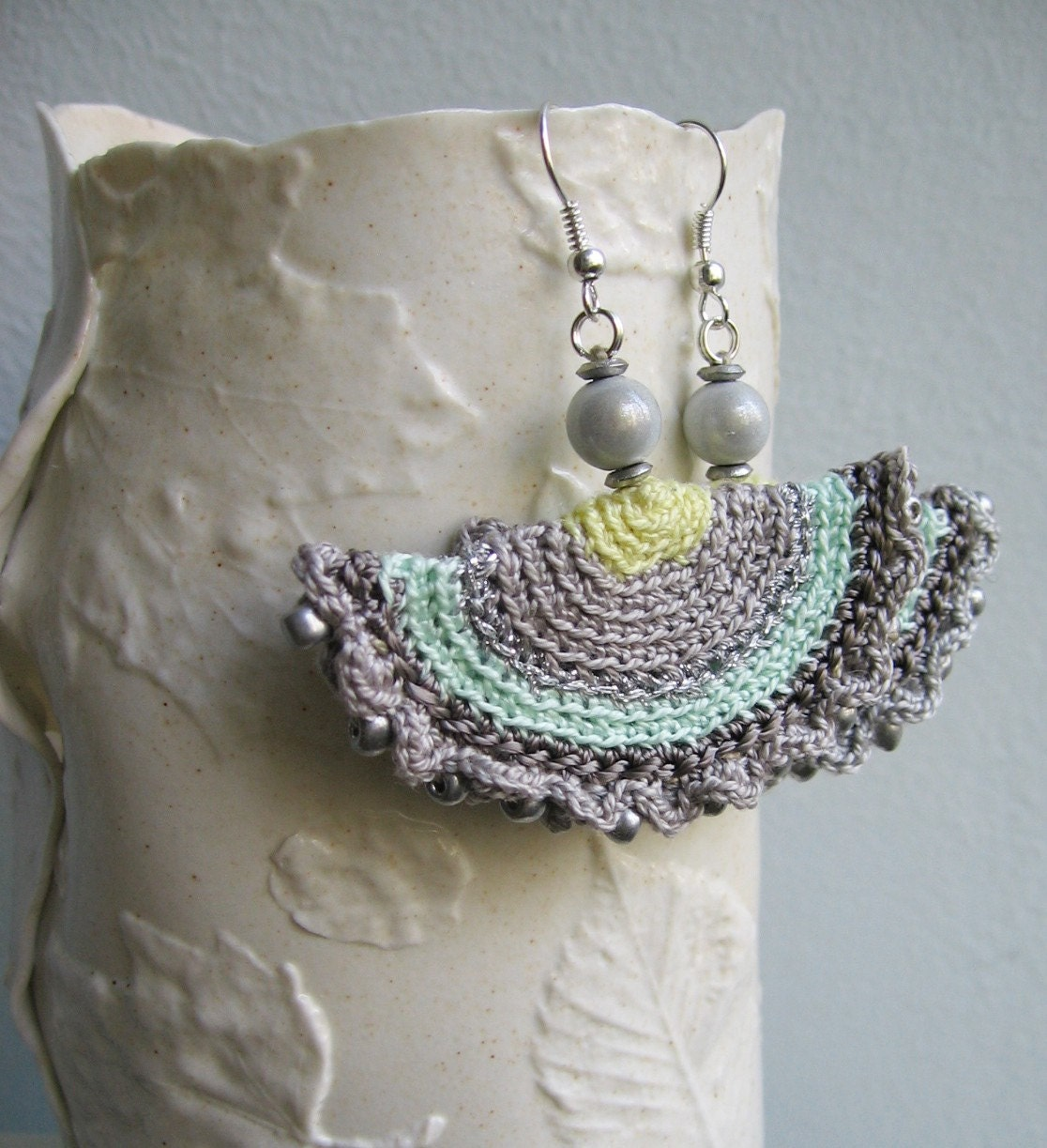 crafty jewelry