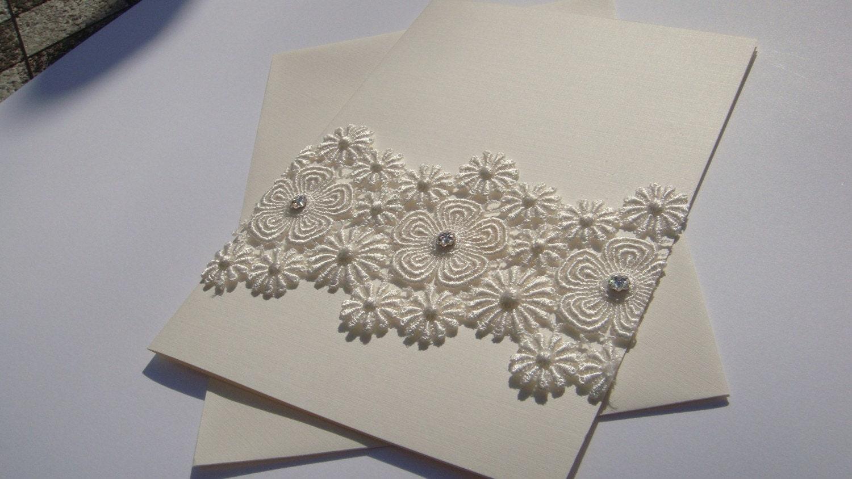Handmade wedding gift ideas for bride and groom