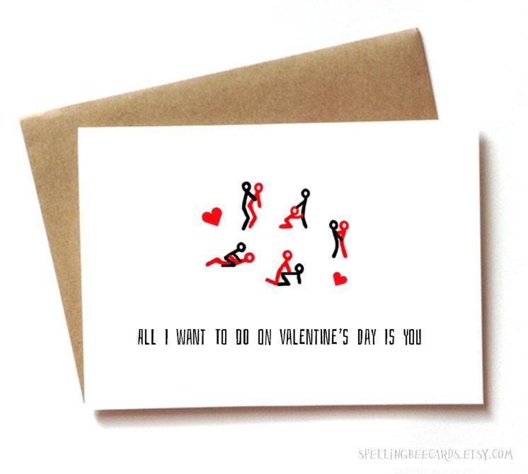 Happy Valentines Day Hokie Nation  The Key Play