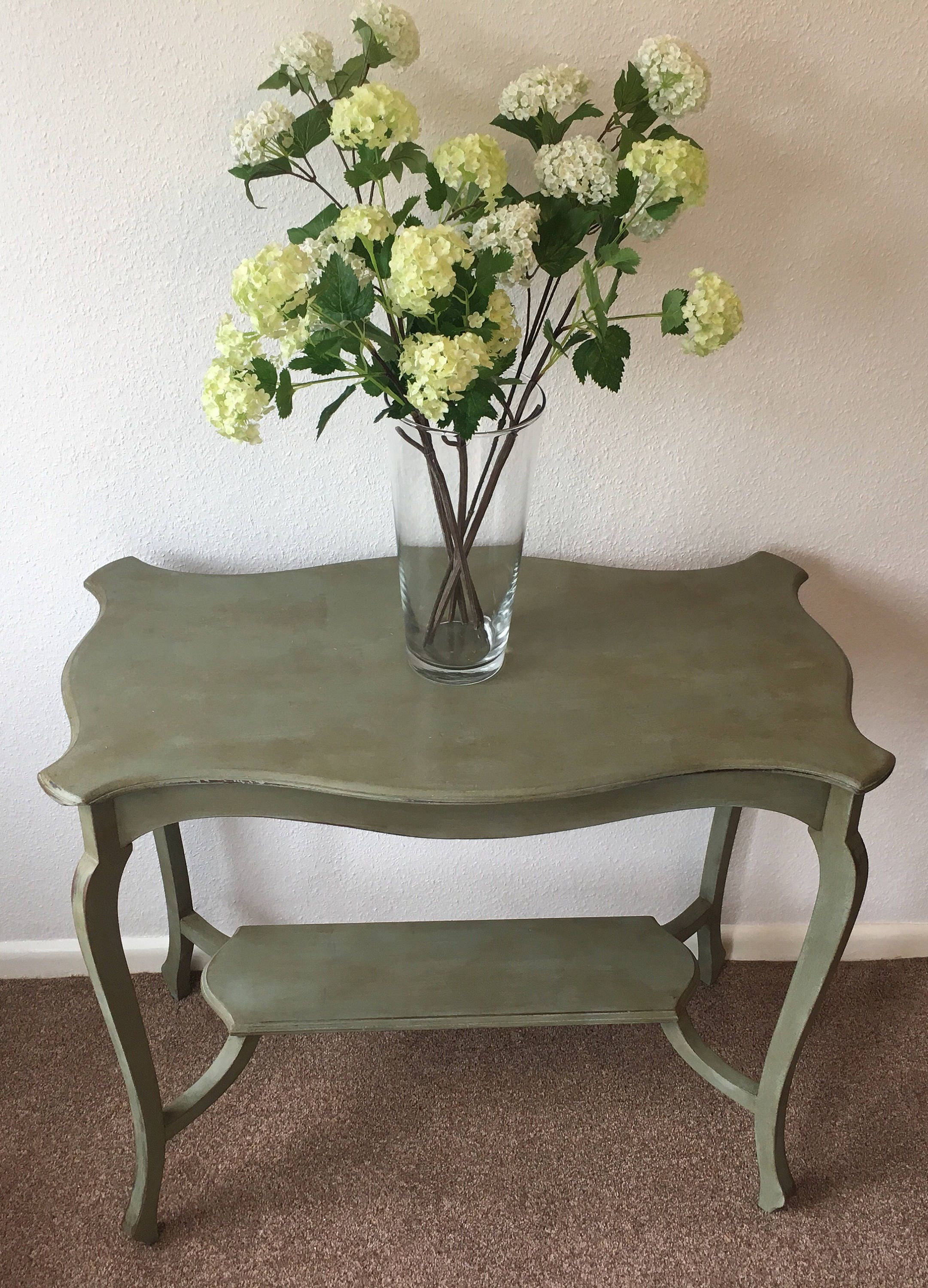 Edwardian occasionalhallway table FREE DELIVERY