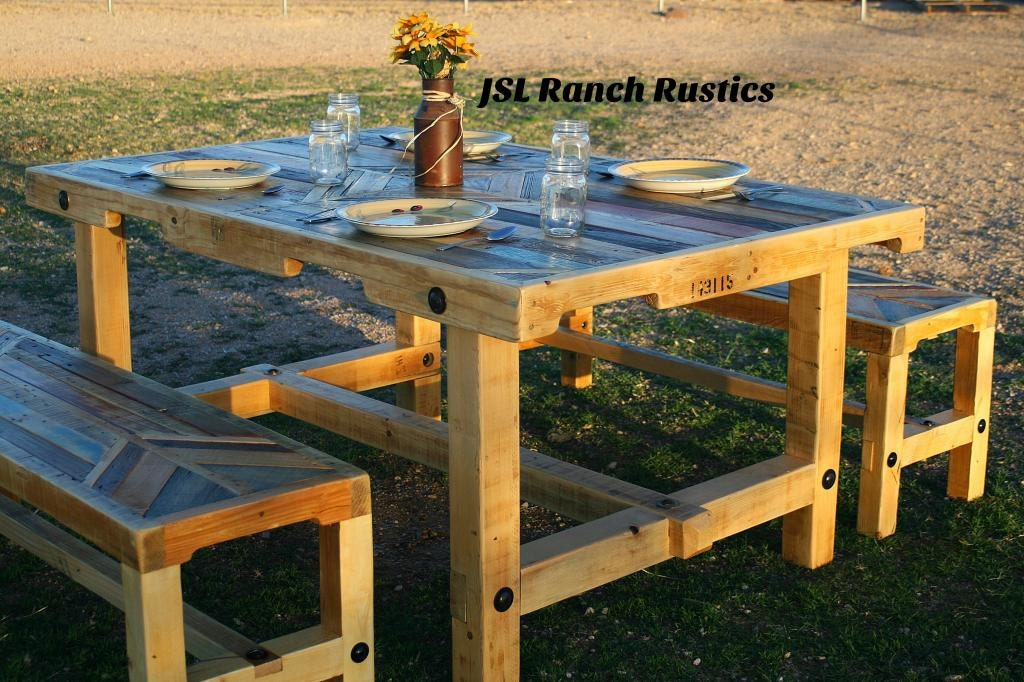 Dining Table Farm Dining Table Canada