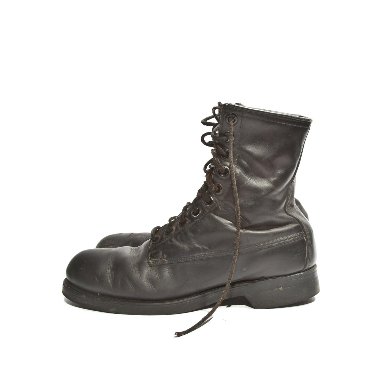 Selena Gomez's Combat Boots Style - Get Her Casual Look