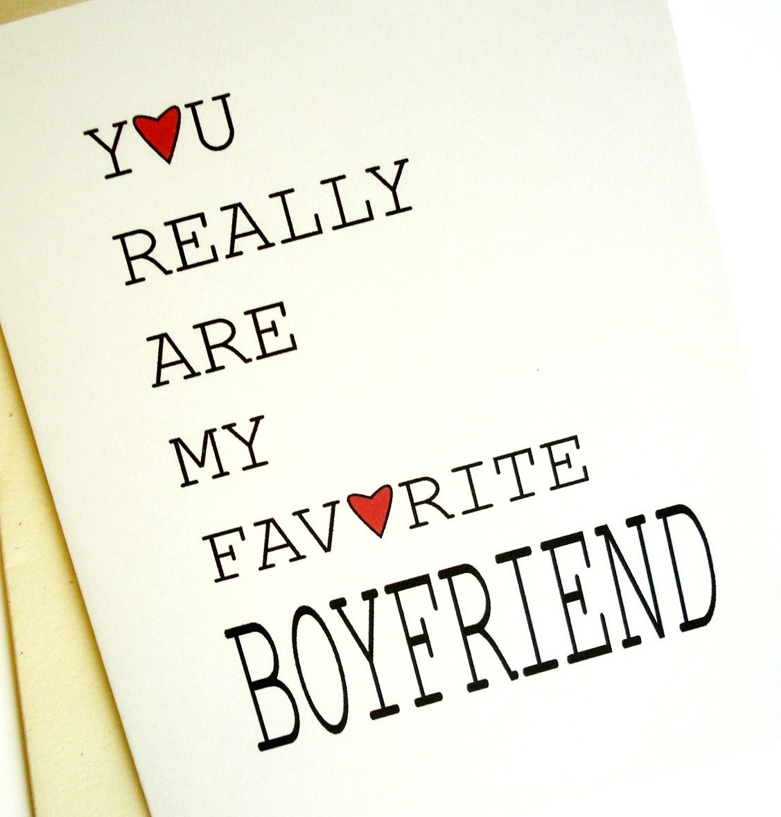 Sexy birthday quotes for boyfriend quotesgram for What should i give my boyfriend for his birthday