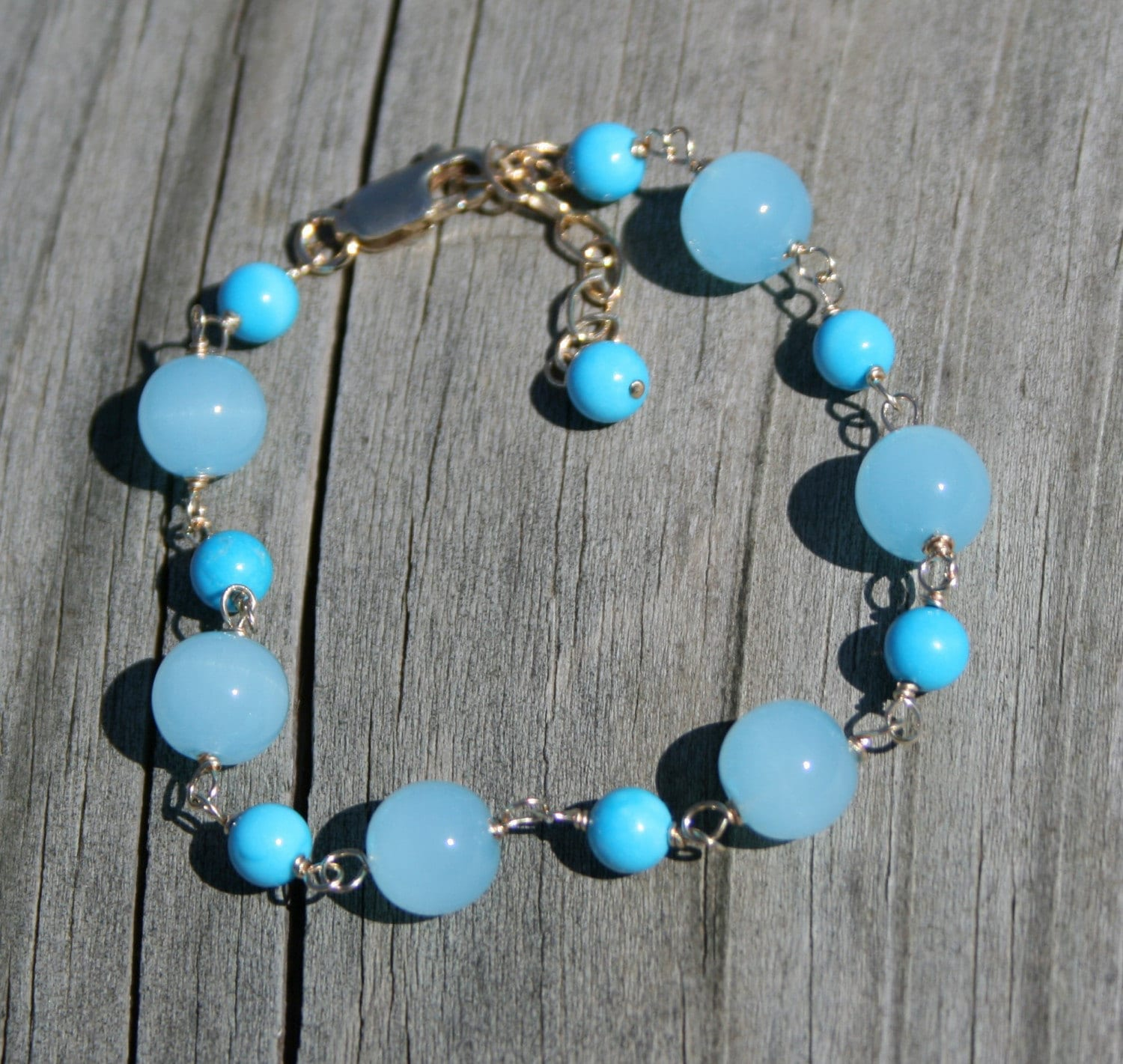 http://www.etsy.com/view_listing.php?listing_id=12649932&ref=sr_gallery_5&&ga_search_query=blue&ga_search_type=handmade&ga_page=69&includes[]=tags&includes[]=title