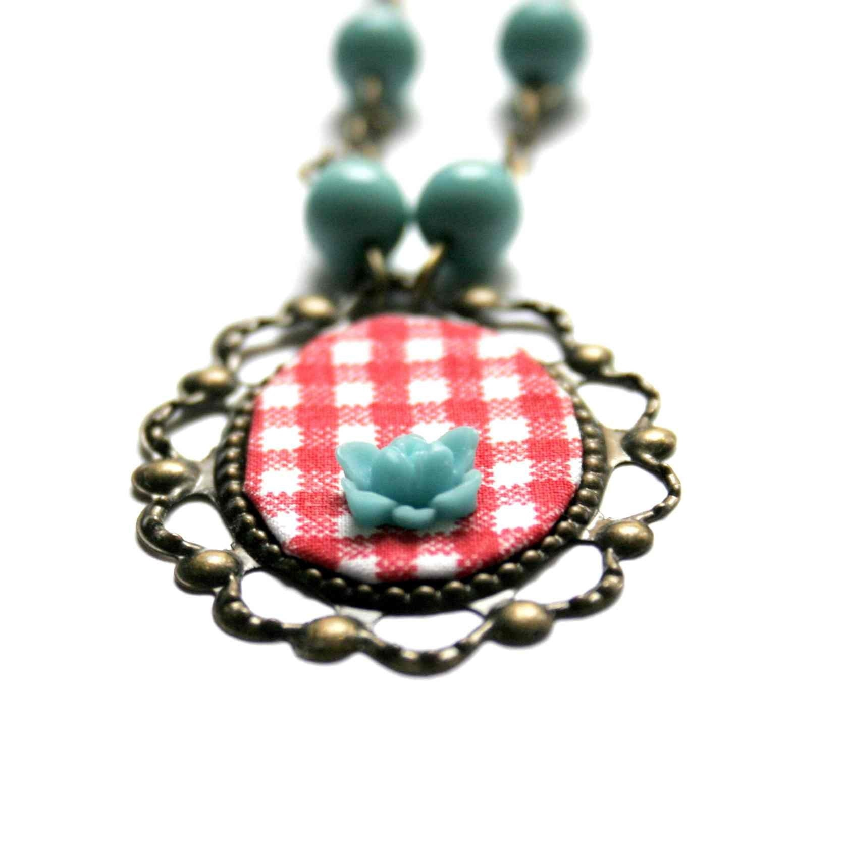 Picnic
