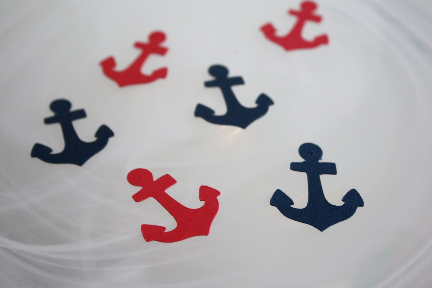 Popular items for party decoration on etsy for Anchor decoration runescape
