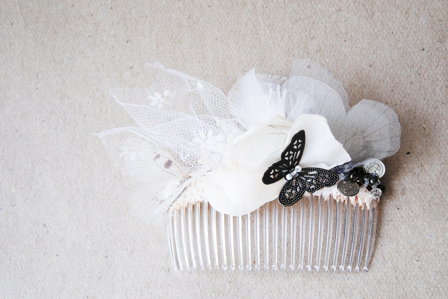 HoneyMoon COMB