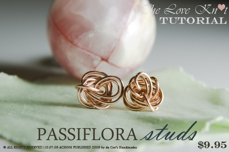 Step by Step Wire Jewelry Magazine | Step by Step Wire Jewelry