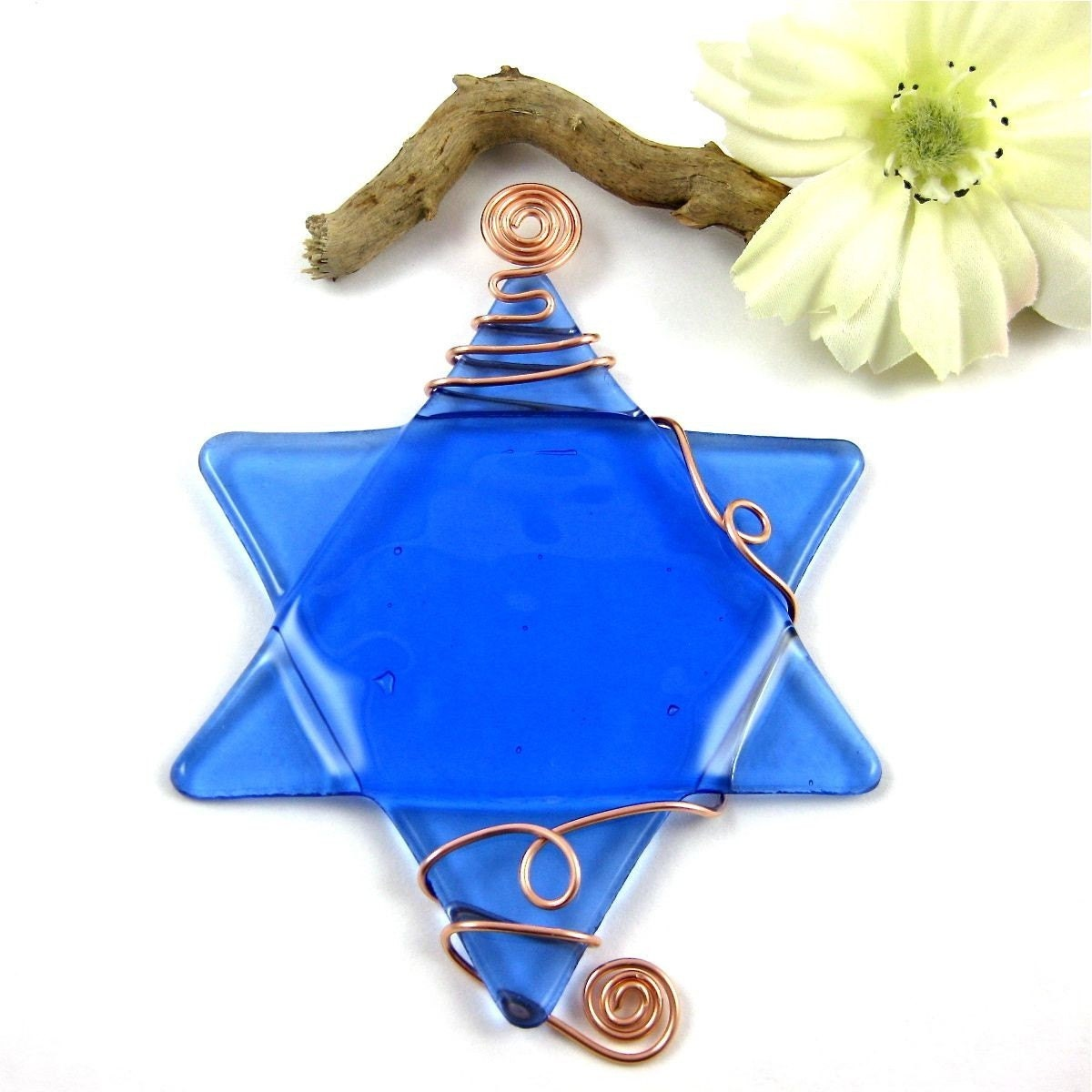 il 170x135.176327980 My First Ever Curated Etsy Treasury There is no Ho Ho Ho in Hanukkah