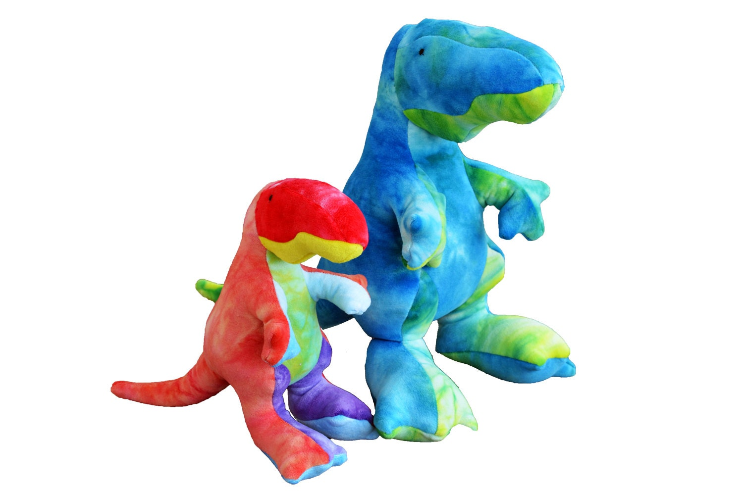 Giant Dinosaur Toy : Unavailable listing on etsy