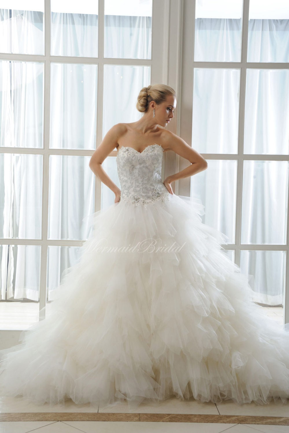 Ball Gown Wedding Dresses In Johannesburg : Etsy your place to buy and sell all things handmade