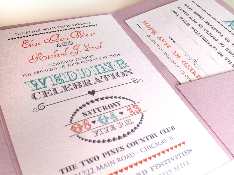 Shabby Chic Wedding Invitations Etsy Unavailable Listing On Etsy. Shabby  Chic Wedding Invitations Etsy   Unavailable ...