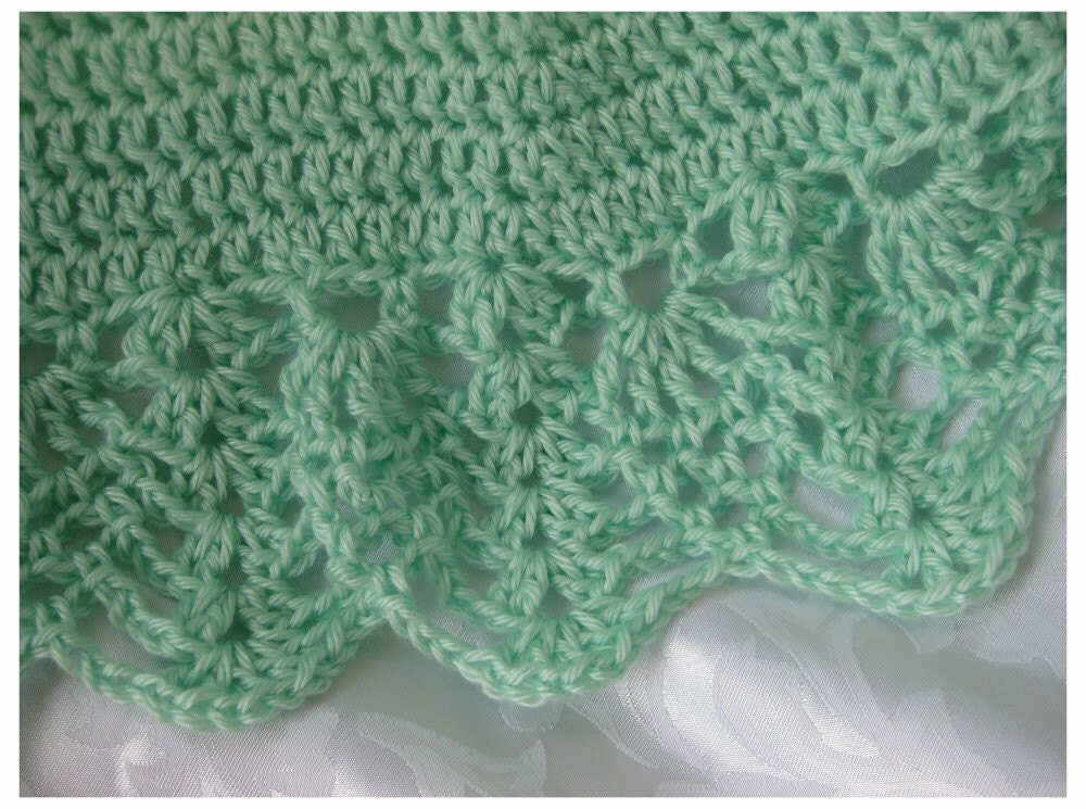 BEGINNER CROCHET BABY PATTERNS ? Free Patterns