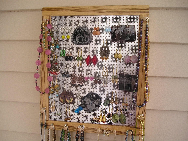 jewelry organizer jewelry storage jewelry by