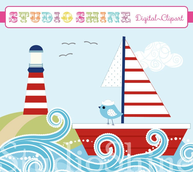 Ocean Birthday Party Invitations with luxury invitations ideas