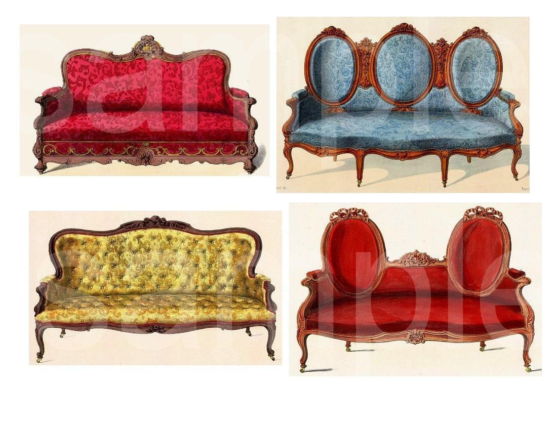 Sectional sleeper sofas archives best sleeper sofa tips for Spacify toronto